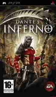 Descargar Dantes Inferno [Spanish][EUR] por Torrent